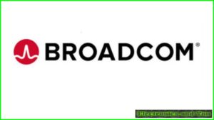 Broadcom Semiconductor