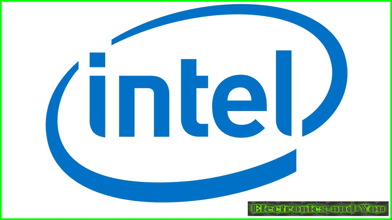 Top Semiconductor Companies | 50 Semiconductor Companies in