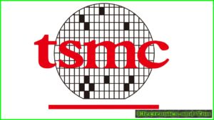 TSMC Semiconductor