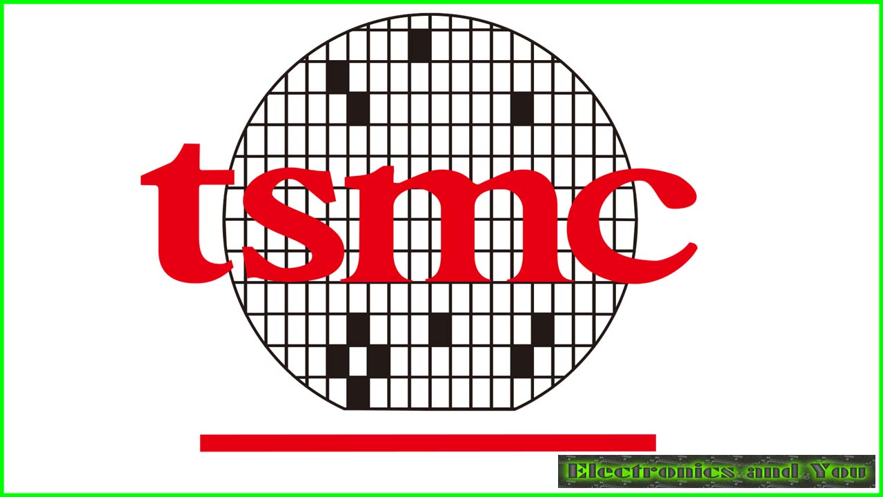 top semiconductor companies 50 semiconductor companies in am radio circuit tuner (radio) wikipedia
