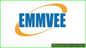 EMMVEE Logo