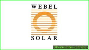 Top Solar Companies In India List Of Solar Energy