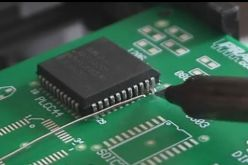 Surface Mount Soldering