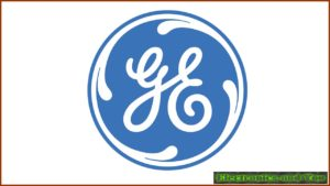 General Electric is Leading Top Electronic Companies in USA