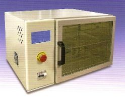 SMT Oven