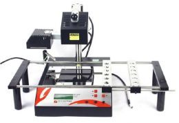 SMT Repair Machine
