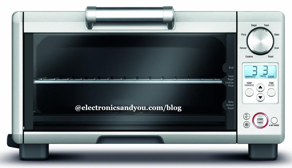 SMT Baking Oven