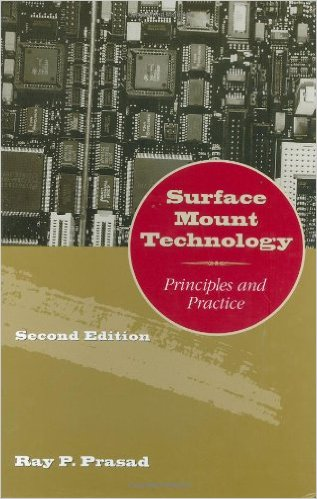 SMT Book
