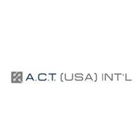 A.C.T Logo