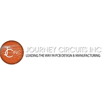 Journey Circuits Inc Logo