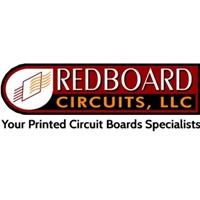 RedBoard Circuits Logo