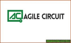Agile Circuit Logo