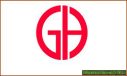 SUNGHOM Logo
