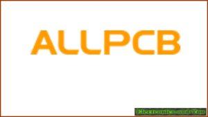 ALLPCB Logo
