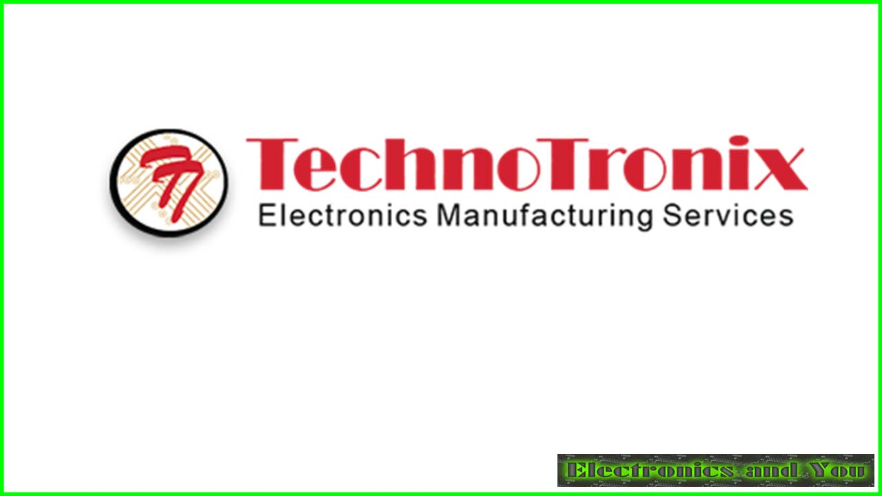 Top 10 PCB Assembly Companies in USA | PCB Assembly Services
