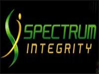 Spectrum Integrity Logo
