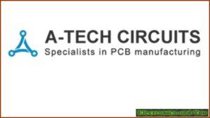 A-Tech Circuits
