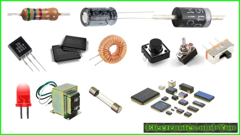 electronic-components Crt Tv Schematic Diagram Pdf on power supply, circuit board, sanyo crt,
