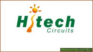 Hitech Circuits