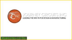 Journey Circuits