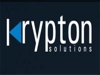 Krypton Solutions Logo