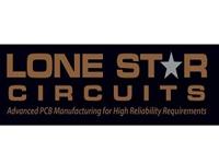 Lone Star Circuits Logo
