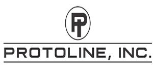 Protoline Logo