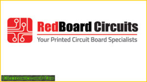 RedBoard Circuits - Best Printed Circuit Board Manufacturers in USA
