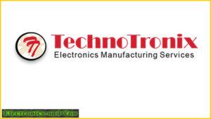 TechnoTronix