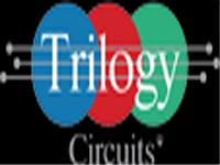 Trilogy Circuits Logo