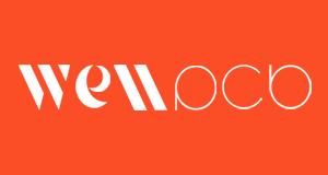 WELLPCB Logo