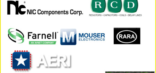 Where to Buy Electronic Components